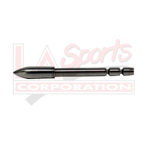 EASTON ACG BREAKOFF POINT