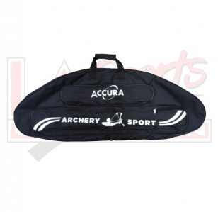 ACCURA COMPOUND SOFT CASE