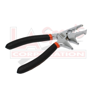 EASTON D LOOP & NOCK PLIER