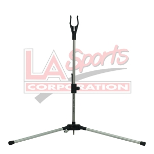CARTEL RX 105 BOW STAND