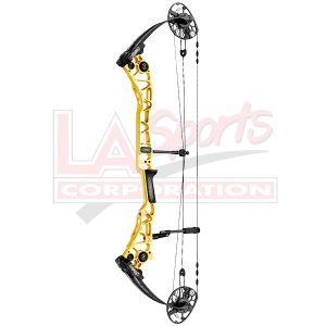 MATHEWS HALON X® COMP™