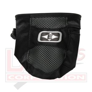 EASTON RELEASE POUCH