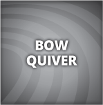 Bow Quiver