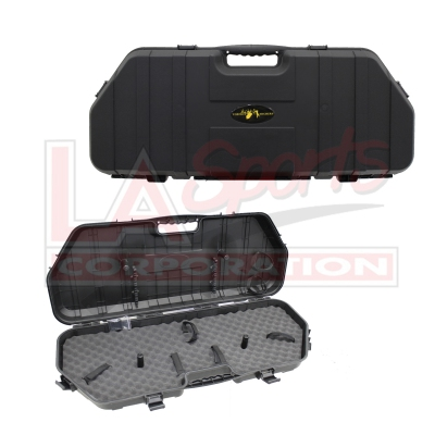 TOPOINT BOW HARD CASE 87 -BLACK