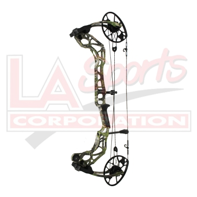 2019 MATHEWS TX-5