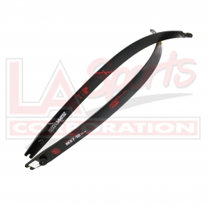 2021 W&W WIAWIS MXT-10 FOAM CORE LIMB