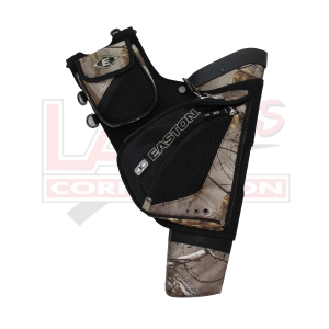 EASTON QH100 HIP QUIVER
