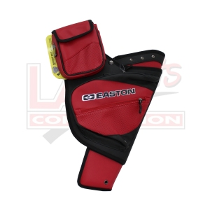 EASTON ELITE HIP QUIVER WITH BELT