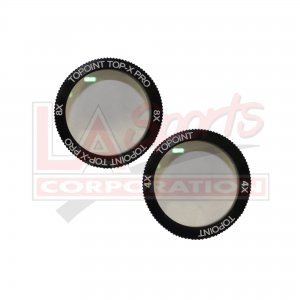 TOPOINT SCOPE LENS