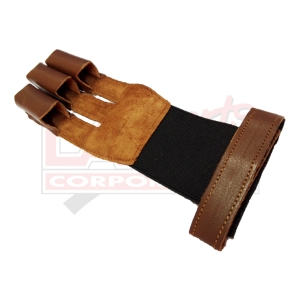 ACCURA FINGER GLOVE