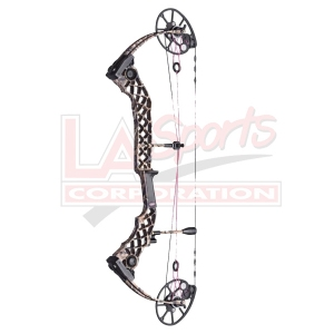 MATHEWS CHILL SDX 24""