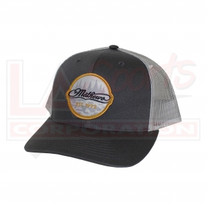 MATHEWS BOUNDARY WATERS CAP