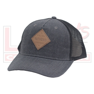 MATHEWS ERA CAP