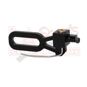WNS S-RV ARROW REST