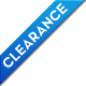 icon_clearance